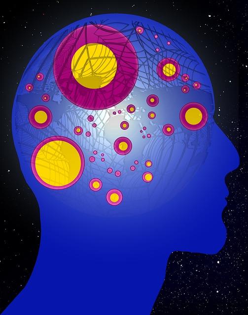 eidetic-memory-training