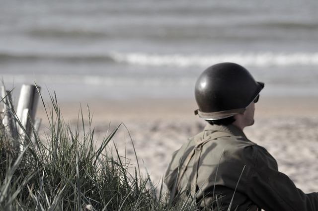 military-photographic-memory-training