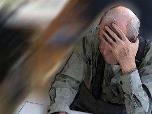 short-term-memory-loss-in-elderly