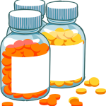 supplements-for-memory-enhancement
