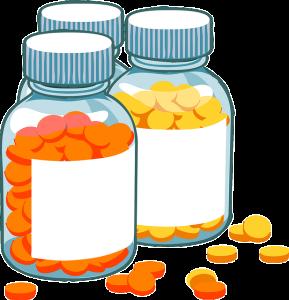 supplements-for-memory-enhancement