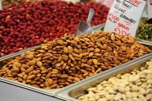 boosting-brain-foods