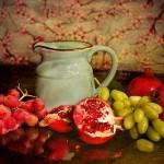 memory-boosting-foods