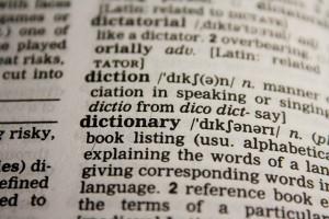 eidetic-memory-definition