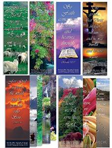 scripture-memorization