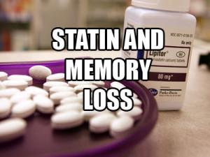 statins-memory-loss