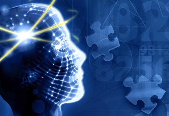 hyperthymesia-vs-eidetic-memory