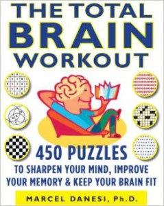 brain-exercises