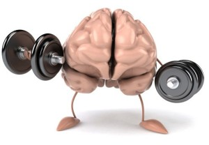 brain-exercises-improve-concentration