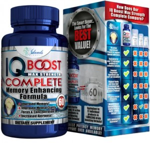 neuro-enhancement-supplement
