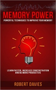 books-increase-memory-fast