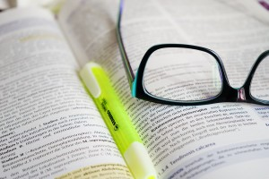 books-photographic-memory-training