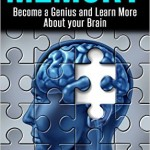 eidetic-memory-books-training