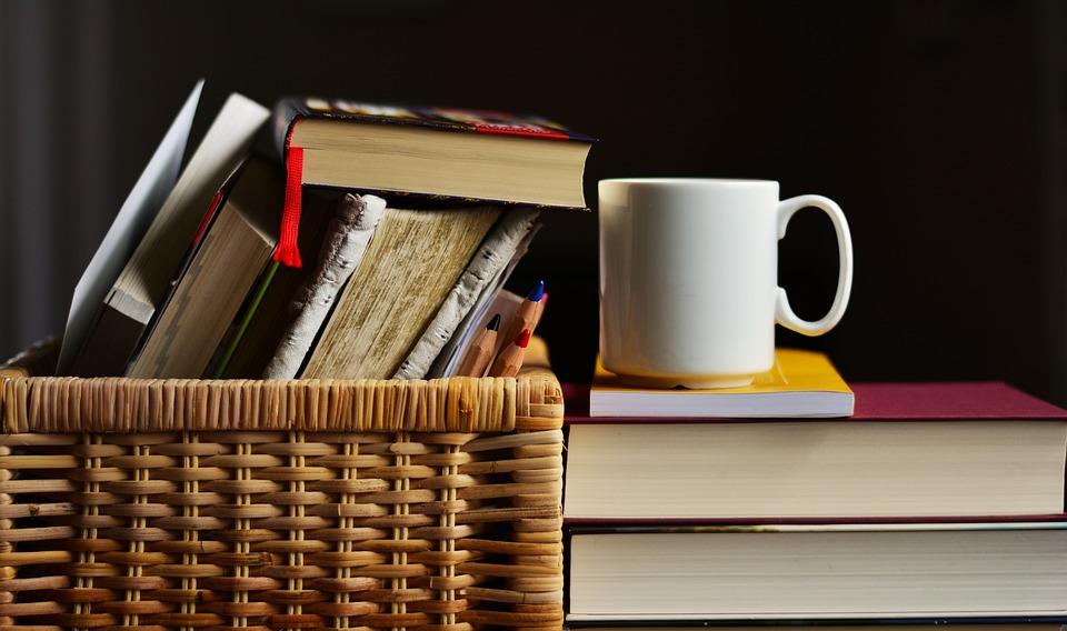 memory enhancer books