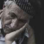 memory-loss-seniors