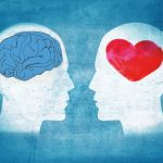 emotional-memory-management-works