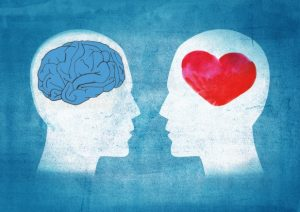 how emotional memory management works