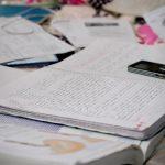score-well-exam-no-study