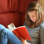 pass-test-memorization